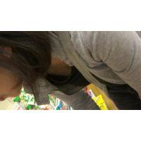 【SPセット】リアル胸チラハンターvol.951-960