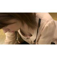 【フルHD】リアル胸チラハンターvol.770