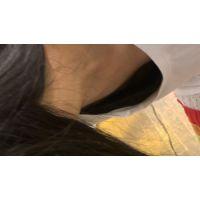 【フルHD】リアル胸チラハンターvol.1373