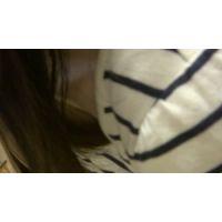 【フルHD】リアル胸チラハンターvol.390