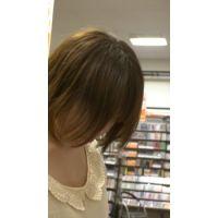 【フルHD】リアル胸チラハンターvol.398