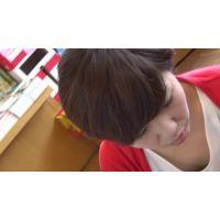 【フルHD】リアル胸チラハンターvol.1381
