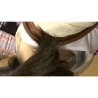 【フルHD】リアル胸チラハンターvol.62