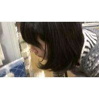 【フルHD】リアル胸チラハンターvol.241