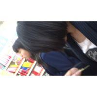 【フルHD】リアル胸チラハンターvol.937