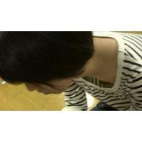 【フルHD】リアル胸チラハンターvol.629