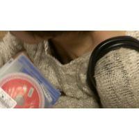 【フルHD】リアル胸チラハンターvol.851