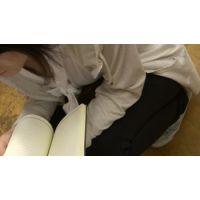 【フルHD】リアル胸チラハンターvol.796