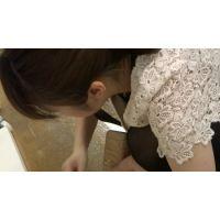 【フルHD】リアル胸チラハンターvol.140