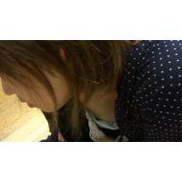 【SPセット】リアル胸チラハンターvol.781-790