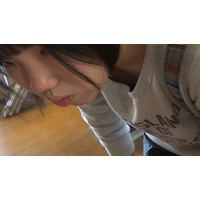 【フルHD】リアル胸チラハンターvol.871