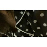 【フルHD】リアル胸チラハンターvol.680