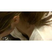 【フルHD】リアル胸チラハンターvol.609