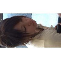 【フルHD】リアル胸チラハンターvol.968
