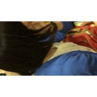 【フルHD】リアル胸チラハンターvol.1346