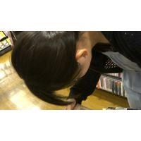 【フルHD】リアル胸チラハンターvol.1299