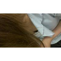 【フルHD】リアル胸チラハンターvol.642