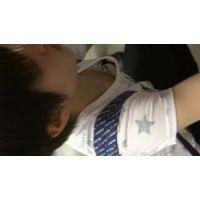【フルHD】リアル胸チラハンターvol.380