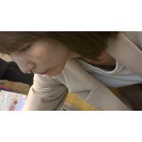【フルHD】リアル胸チラハンターvol.1121