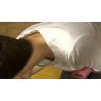 【フルHD】リアル胸チラハンターvol.102