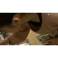 【フルHD】リアル胸チラハンターvol.841