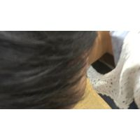 【フルHD】リアル胸チラハンターvol.229