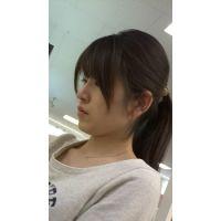 【フルHD】リアル胸チラハンターvol.309