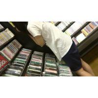 【フルHD】 リアル胸チラハンター vol.16