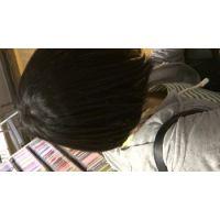 【フルHD】リアル胸チラハンターvol.1139