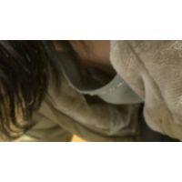 【フルHD】リアル胸チラハンターvol.829