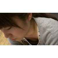 【フルHD】リアル胸チラハンターvol.1340