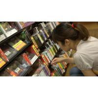 【フルHD】 リアル胸チラハンター vol.13