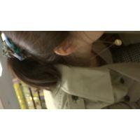 【フルHD】リアル胸チラハンターvol.1021
