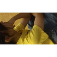 【フルHD】リアル胸チラハンターvol.410