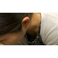 【SPセット】リアル胸チラハンターvol.31-40