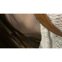 【フルHD】リアル胸チラハンターvol.121