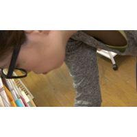 【SPセット】リアル胸チラハンターvol.1451-1460