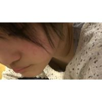 【フルHD】リアル胸チラハンターvol.230