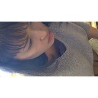 【フルHD】リアル胸チラハンターvol.1081