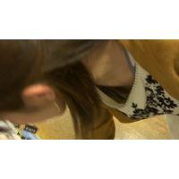 【SPセット】リアル胸チラハンターvol.1111-1120