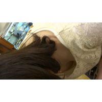 【フルHD】リアル胸チラハンターvol.1479