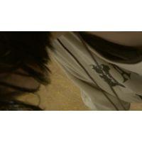 【フルHD】リアル胸チラハンターvol.291
