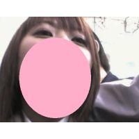 電車でマジ痴漢10 アイドル級に可愛い美少女