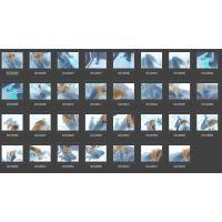 パンストフェチ[オリ画32枚]全て大きい画像