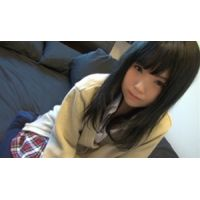 【2本セット】JK1なりたてRちゃん、関西援交05ひとみ級の美少女