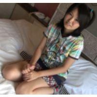 【AKB48】ぱるる推しの俺氏VS大島優子推しのS娘ユウコちゃん【マジ切れ】