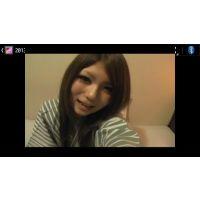オナニー 動画