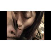 【個人撮影】 スキモノ人妻とのハメ撮りSEX 【素人 人妻】
