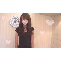[個人撮影]超美形童顔の保育士。ホテルに連れ込んで体中を舐めさせ丸呑みフェラ[素人]