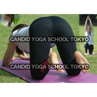 PRIVATE BODY & SOLE YOGA SCHOOL PREMIUM